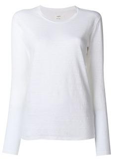 Isabel Marant Kaaron T-shirt