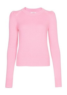 Isabel Marant Kleely sweater