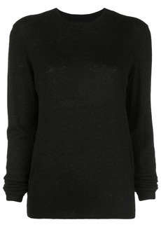 Isabel Marant knitted jumper