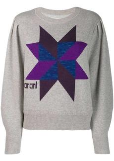 Isabel Marant Kyall sweater