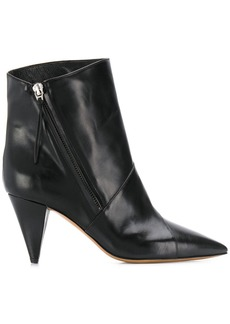 Isabel Marant Latts boots