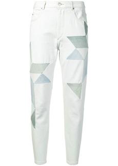 Isabel Marant Lea trousers