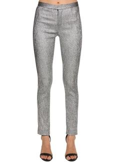 Isabel Marant Lenton Glitter Pants