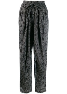 Isabel Marant Lively trousers