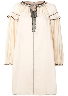 Isabel Marant loose-fit dress