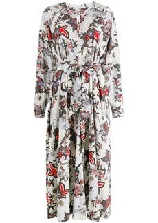 Isabel Marant Lympia dress