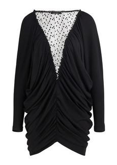 Isabel Marant Manney dress