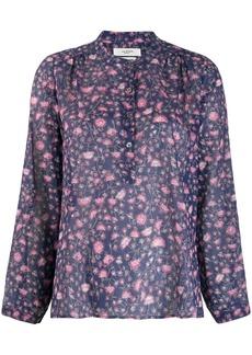 Isabel Marant Maria shirt