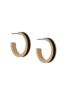 Isabel Marant medium hoop earrings