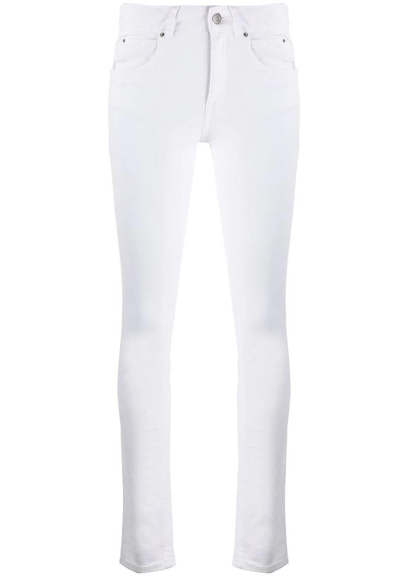 Isabel Marant Nea trousers