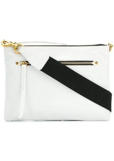 Isabel Marant Nessah Bandouliere shoulder bag