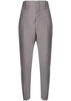 Isabel Marant Noah trousers