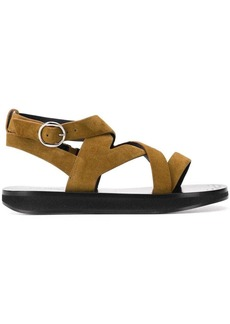 Isabel Marant Noelly sandals