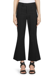 Nyree Flare Pants