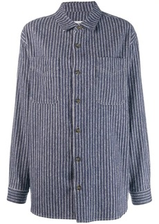 Isabel Marant Paulie shirt