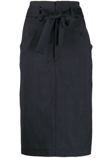 Isabel Marant pencil skirt