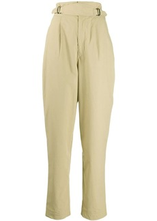 Isabel Marant Pierson trousers