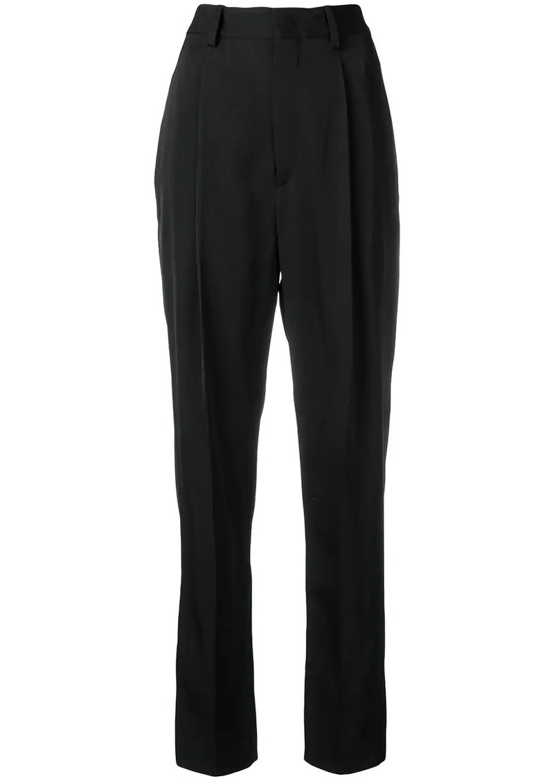 Isabel Marant Poyd trousers