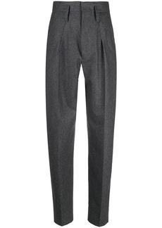 Isabel Marant Racomisl trousers