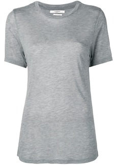 Isabel Marant relaxed T-shirt