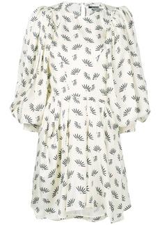 Isabel Marant Reone dress