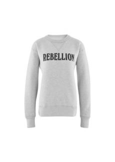 Isabel Marant Rise sweatshirt