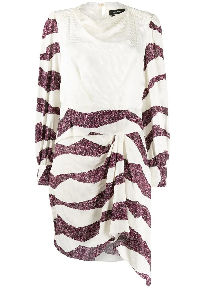 Isabel Marant Romina dress