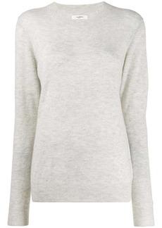 Isabel Marant round neck sweater