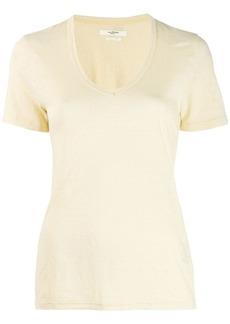 Isabel Marant short sleeved T-shirt