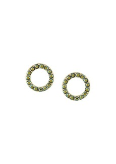 Isabel Marant Supra Luminique earrings