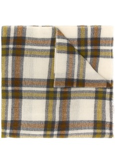 Isabel Marant Suzanne scarf