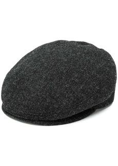Isabel Marant textured knit hat
