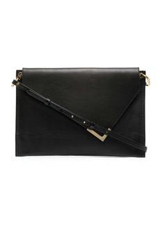 Isabel Marant Tryne envelope shoulder bag