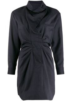 Isabel Marant Valentine dress