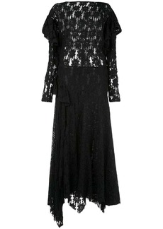 Isabel Marant Vally dress