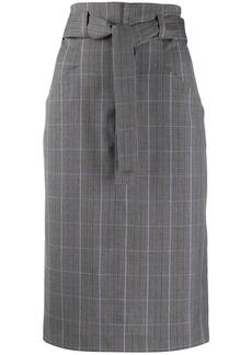 Isabel Marant Vendel skirt