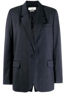 Isabel Marant Verix blazer
