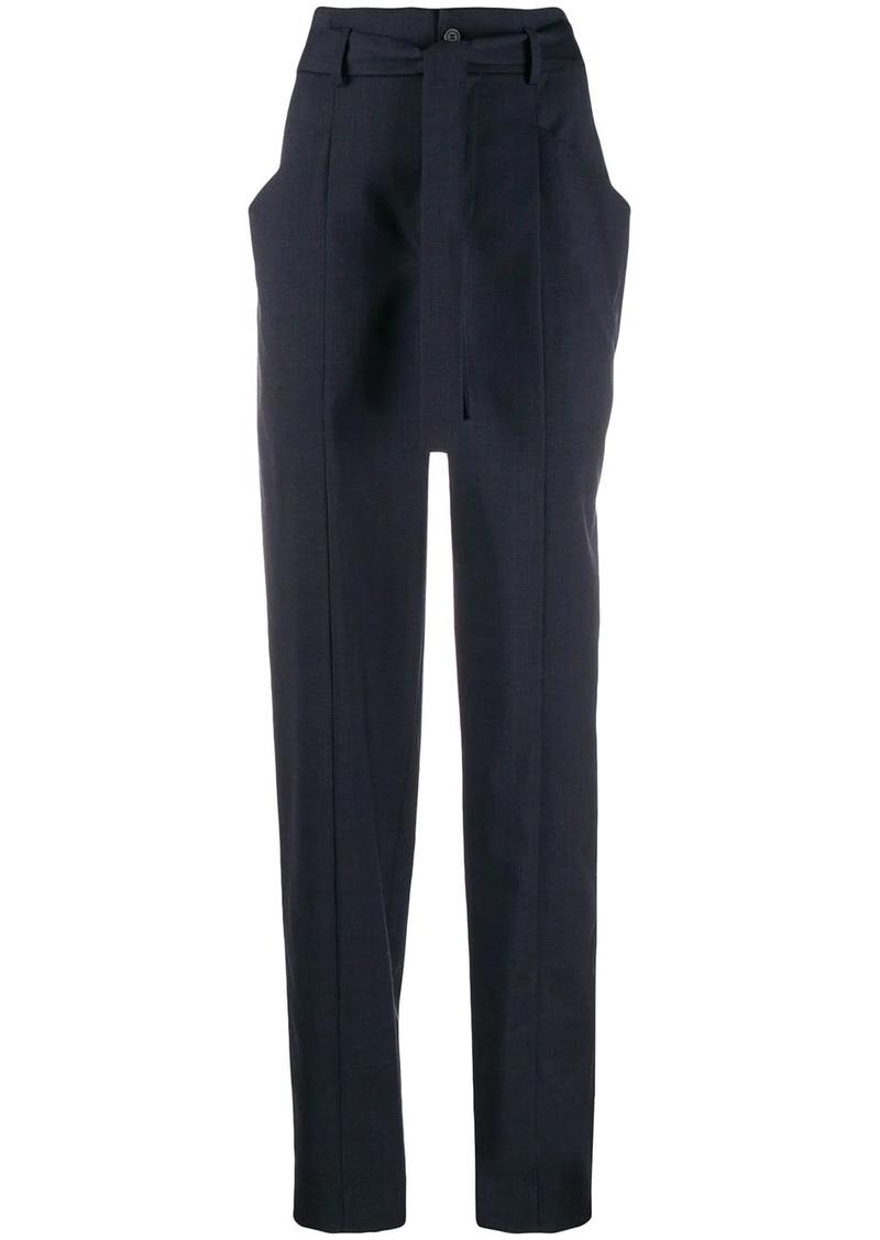 Isabel Marant Vittoria trousers