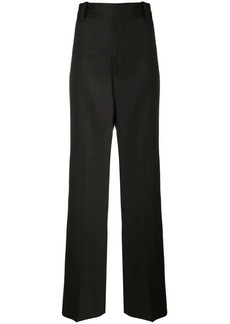 Isabel Marant wide-leg trousers