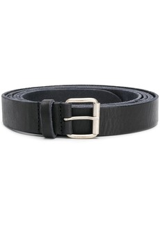 Isabel Marant Zap belt
