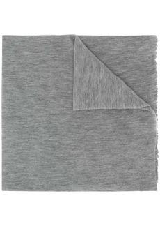 Isabel Marant Zephyr scarf