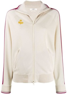 Isabel Marant zip up jacket