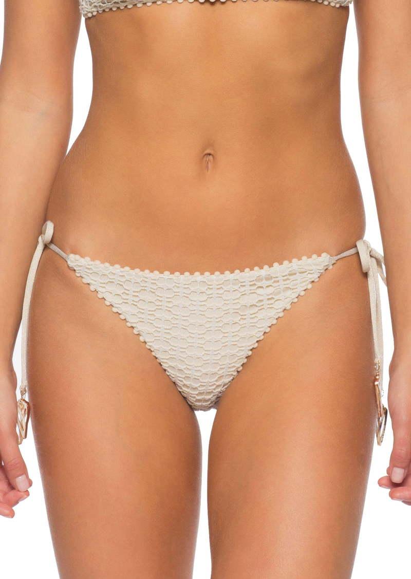 Isabella Rose Milan Bikini Bottoms