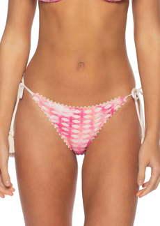 Isabella Rose Provence Bondi Bikini Bottoms