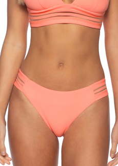 Isabella Rose Queensland Bikini Bottoms