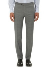 Isaia Men's Gregory Trousers