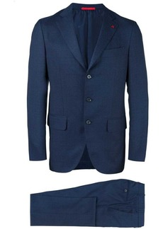 Isaia two-piece suit