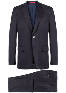Isaia two piece suit