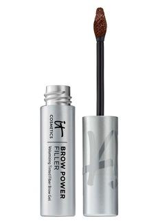 IT Cosmetics Brow Power Filler Eyebrow Gel