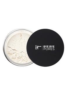 IT Cosmetics Bye Bye Pores Loose Setting Powder